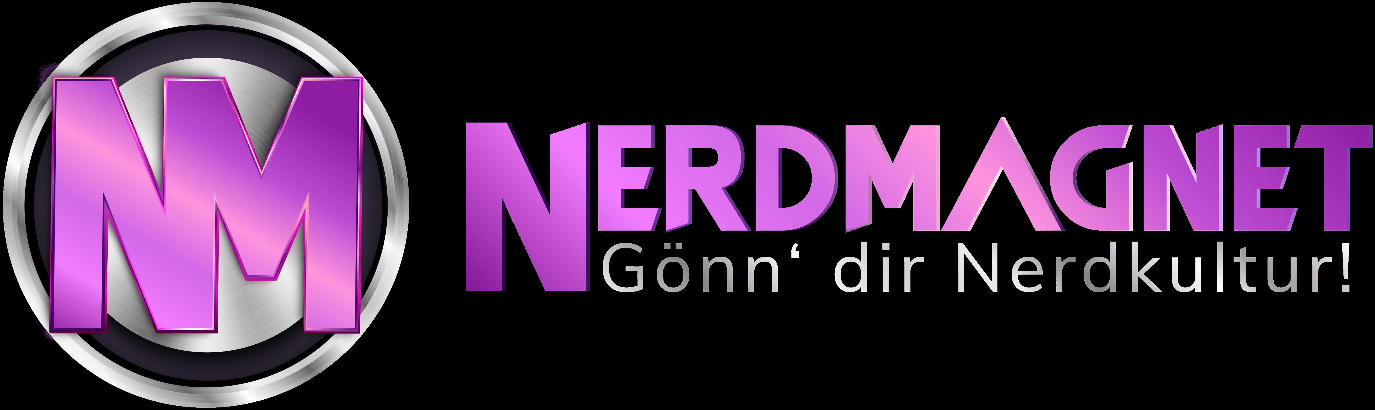 Nerdmagnet