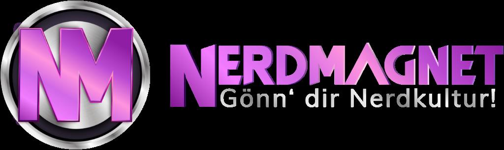 Nerdmagnet – Anime Figuren und Gaming Merchandise